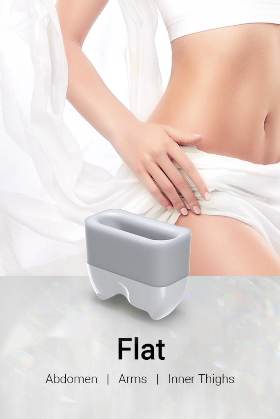 Flat_mo