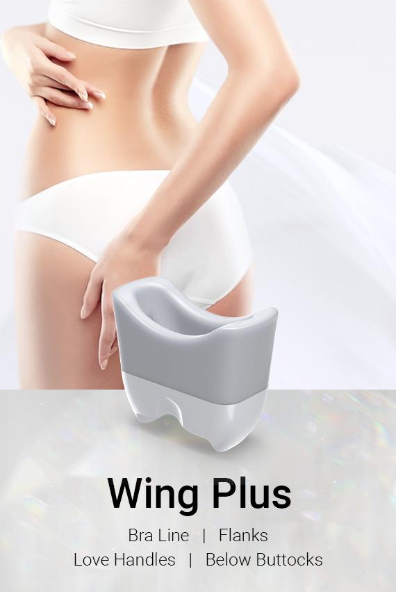 Wing-Plus_mo